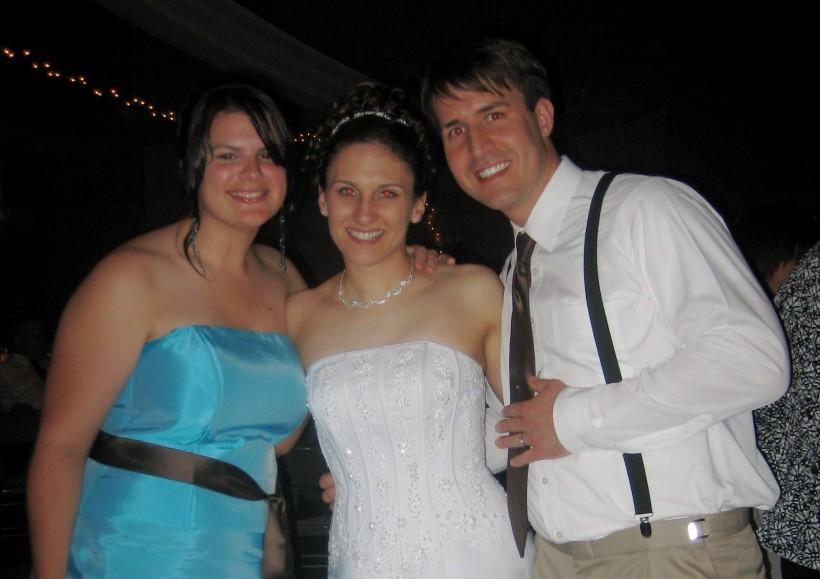 sandi wedding_cuatro de mayo 027